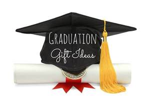 Graduation Money Box Good Graduation Goodies For Life S Rookies Blackaphillyated