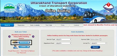 booking tickets volvo how to book volvo ticket 2018 volvo reviews