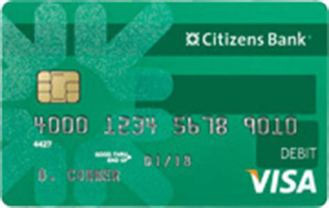 credit cards citizens bank autos post - Citizens Bank Gift Card