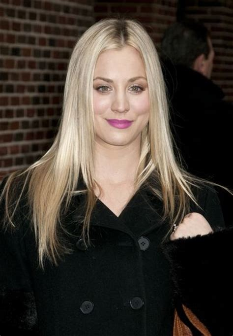 17 best images about kelly cuoco s hair on pinterest 17 best images about for the competiton on pinterest