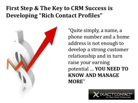you need a crm a customer relationship management app customer relationship management crm and the real estate