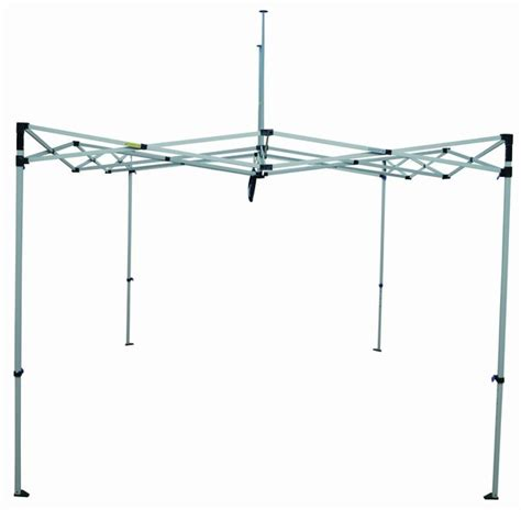 awning frame parts caravan classic 10 x15 canopy frame