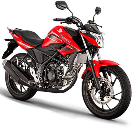 Reflektor Cb 150 R Original 1 the all new cb150r streetfire honda philippines