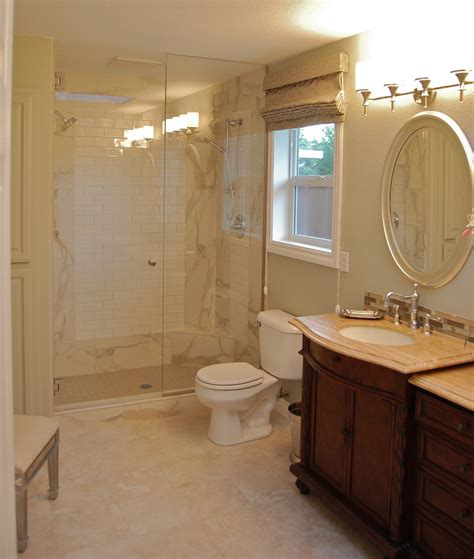 bathroom tile looks porcelain tile that looks like travertine hall traditional with gold tile floor green