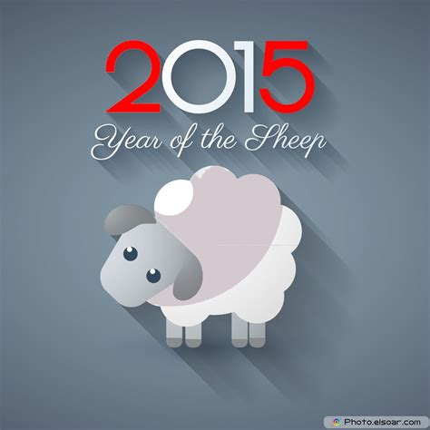 new year animals 25 creative animals new year wallpaper for 2015