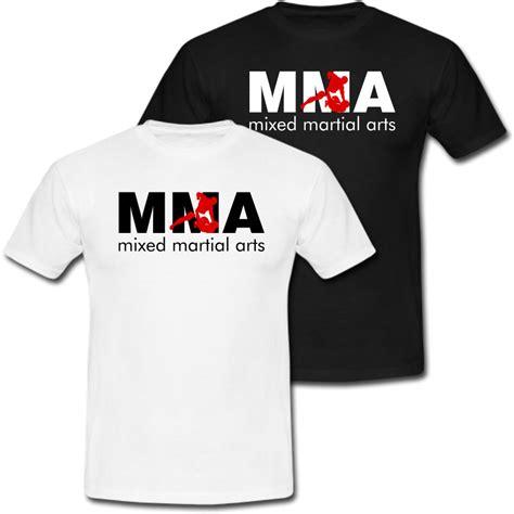 Kaostshirt Pride Mma Ufc new ufc pride k1 mixed martial arts mma logo t shirt ebay