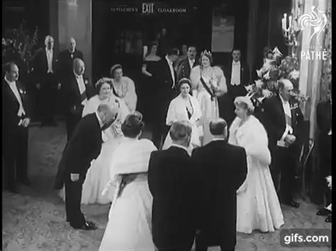 converter gif to mp4 state visit of portuguese president aka state visit 1955