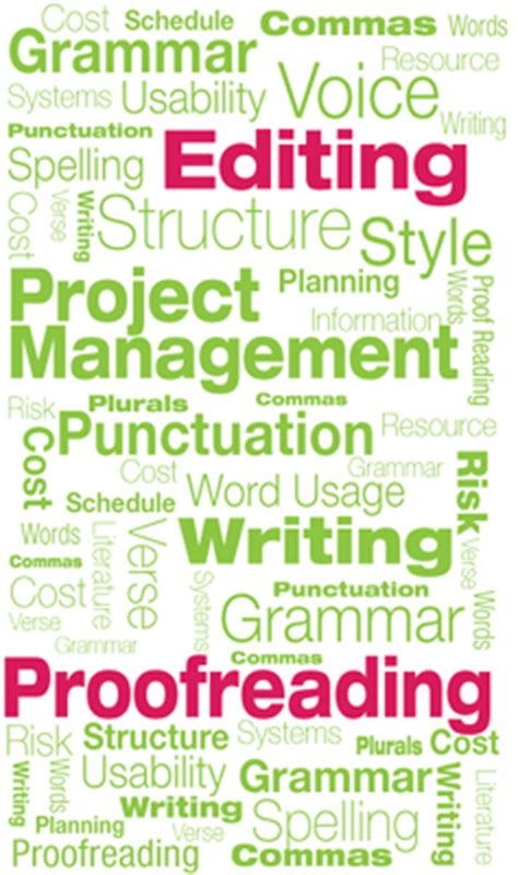 How To Proofread An Essay by How To Proofread Your Essay Experteditors Net