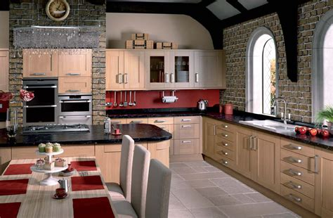 kitchen design nottingham bringing trendy ideas to fitted kitchens across nottingham