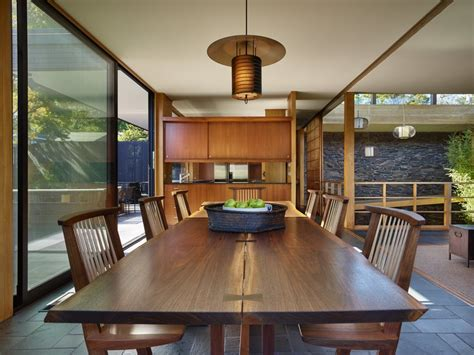 Pacific Nw Mid Century Kitchen Winemaker Charles Smith To Seattle And Into A