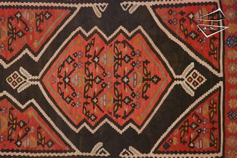 Rug For by Kilim Rug Runner 3 X 18