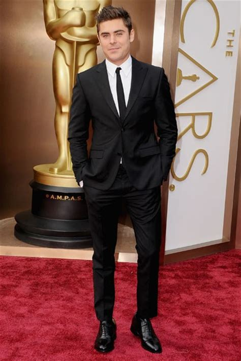 emma watson zac efron all the best dresses from the oscars red carpet teen vogue