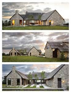 Hogan Homes Floor Plans rustic modern u shaped country home building blocks