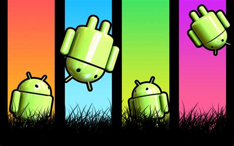 android free android wallpaper collection for free