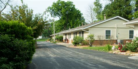 Dekalb County Housing Authority Section 8 by Court Apartments Housing Authority Of The County
