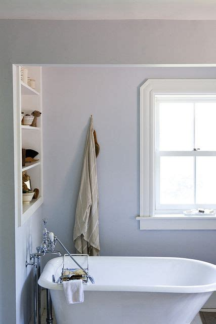 serene bathroom colors 25 best serene bathroom trending ideas on pinterest