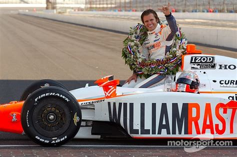 Tom Cruise To Play A Race Car Driver In New by As We Remember Dan Wheldon We Pray For Jules Bianchi
