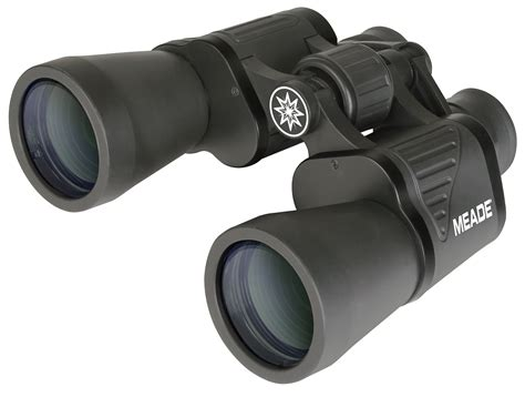 meade travelview 7x50 binoculars shop your way online
