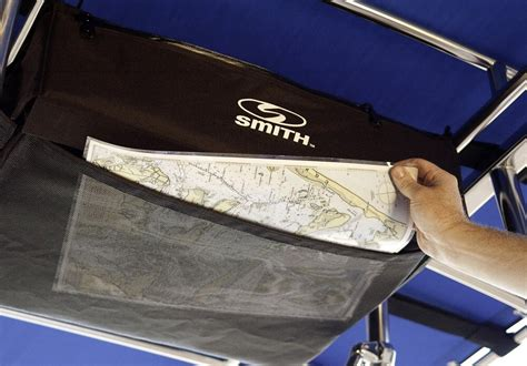 boat t top weight ce smith t top storage bag 24 quot wide x 20 quot long x 6 quot tall