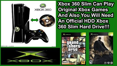 format video xbox 360 can play what original xbox games can you play on xbox 360 download