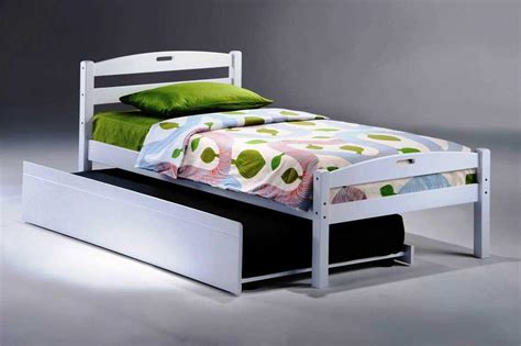 Trundle Bunk Bed Ikea Trundle Bed Ikea Ikea Flaxa With Headboard Storage And Trundle Bed Beds Purple