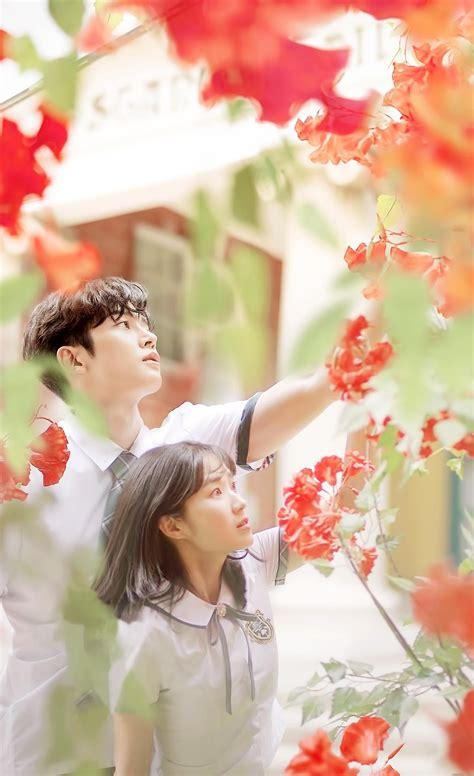 extraordinary  haru danoh drama korea korean drama