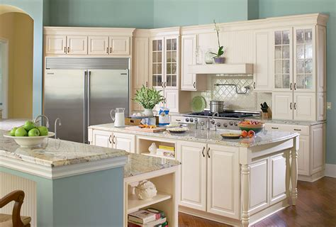 southern home remodeling kitchen and bathroom remodeling murfreesboro tn southern