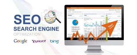 web layout engine premier seo training in bangalore btm layout jayanagar