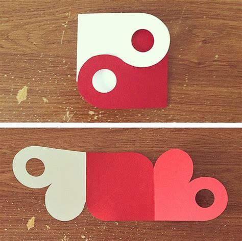 yin yang card by ciaorain on deviantart