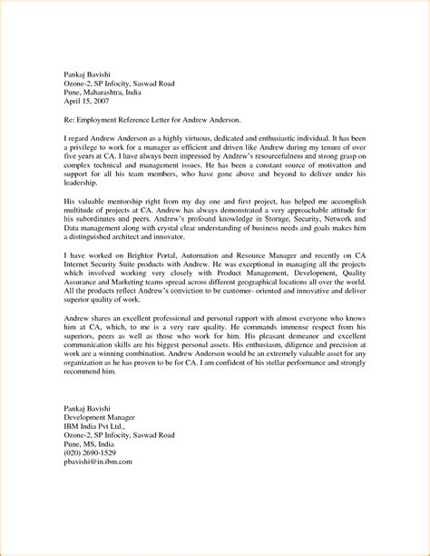 Reference Letter Cic ideas of reference letter cic for template compudocs us