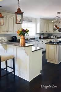 White Kitchen Cabinets Pinterest Best 25 Brown Granite Ideas On Pinterest Tan Kitchen