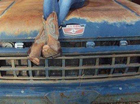 362 best images about cowboys n trucks on chevy chevy trucks and cowgirls
