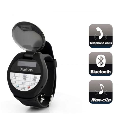 call bt mobile mobile bluetooth caller id