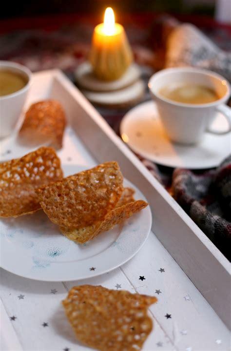 Tuile Biscuit by Tuiles Aux Noix Recette De Biscuits Gourmandiseries