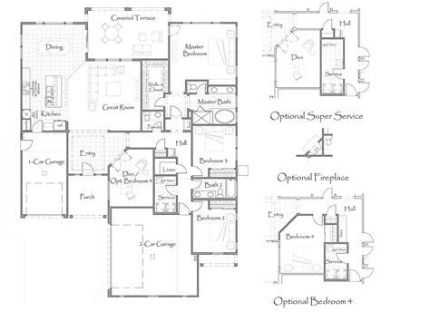 highclere castle floor plan 100 highclere castle floor plan bakersfield new
