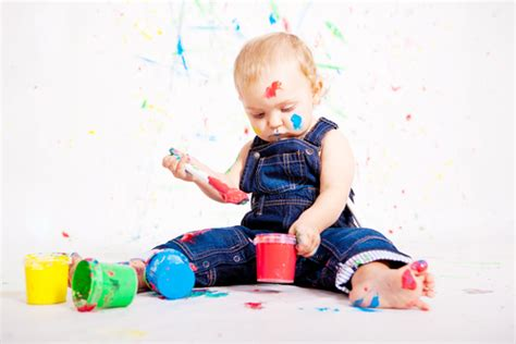painting for babies can the smell of newly house painting harm my baby or pets