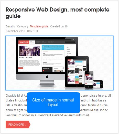 responsive layout wikipedia responsive media joomla templates and extensions provider