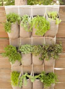 Small Garden Plant Ideas Container Gardening Ideas Potted Plant We And Outdoor Planta Small Garden Inspirations Shoe