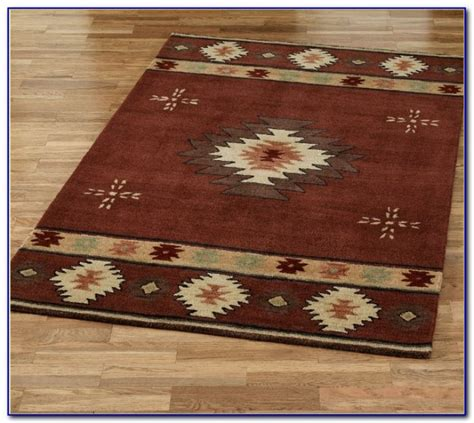 Area Rugs Southwest Design Southwest Area Rugs Wool Page Home Design Ideas Galleries Home Design Ideas Guide