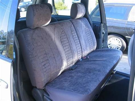 Custom Car Mats Melbourne by Custom Made Car Seat Covers Melbourne Kmishn