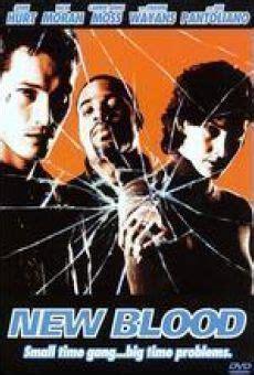 ong bak nato per combattere film completo ita new blood 2000 film in italiano