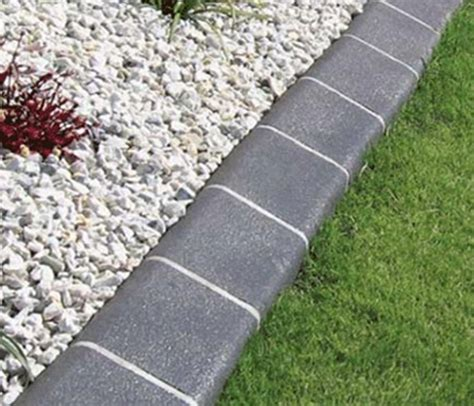 best concrete for planters