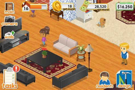 design this home app money cheats home design story cheats hints and cheat codes 2017