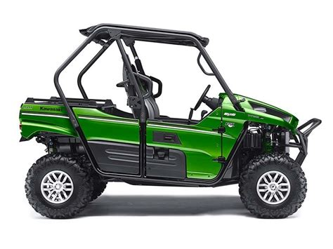 most reliable side by side utv page 60844 new 2014 kawasaki teryx 174 le in orlando fl
