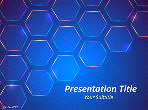 Free Chemistry Powerpoint Templates Themes Ppt Free Chemistry Powerpoint Template