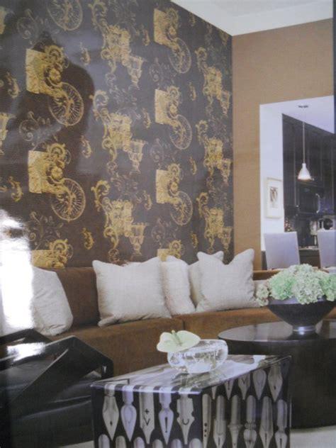 harga wallpaper dinding murah di surabaya jual surabaya wallpaper dinding lengkap dan murah queen