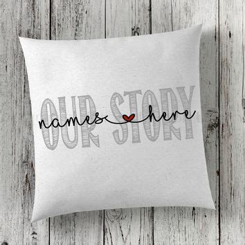 wedding gift announcement best wedding announcement products on wanelo