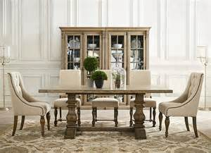 Havertys Dining Room Sets by Havertys Furniture Dining Room Set Trend Home Design And