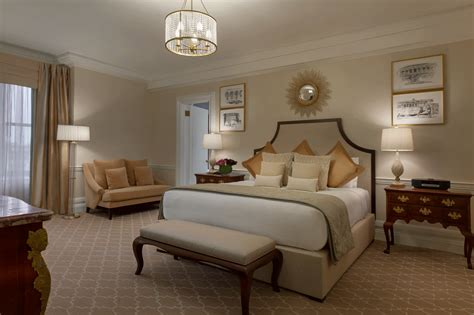 Stunning copley square bedroom furniture images home design ideas ramsshopnfl com