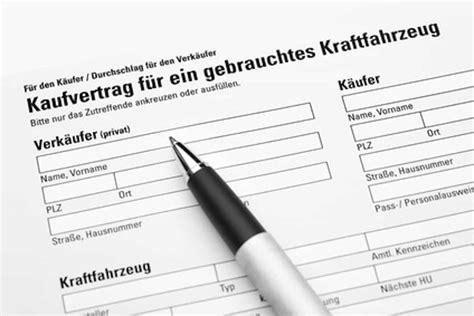 Kaufvertrag Auto Privat Ohne Garantie Muster by Kombi Kaufen Wie Viel Geld F 252 R Das Auto Ausgeben